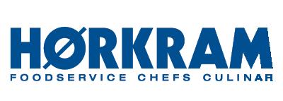 Hørkram Foodservice A/S